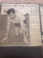 bob-wishart-after-winning-the-parkdale-gift-in-1964-set-for-stawell