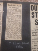 bob-wishart-article-after-winning-the-parkdale-gift-1964