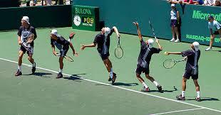 male-tennis