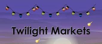 twilight-market