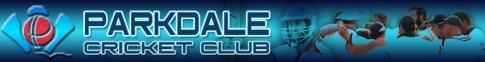 Cricket club logo.01jpg