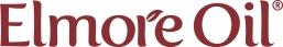 elmore-oil-logo-2016