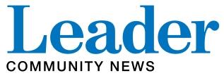 Leader Logo 2017