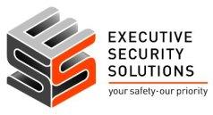 Executive Security Solutions logo - Copy