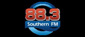 Southern-FM-Logo-1301