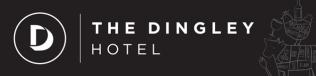 Dingley International