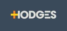 Hodges