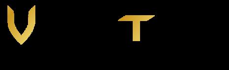 VKTRY Logo