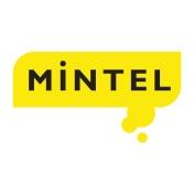 2013_Mintel_hi-res