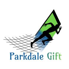 Parkdale Gift high-res JPG