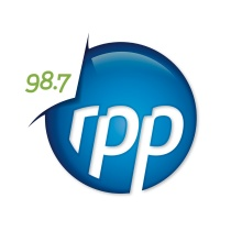 RRP_Master_Logo_Icon(Large)