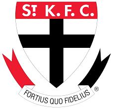 stklidafootballclub-1